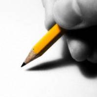 5 Secrets of Building Rapport in Published Communication
