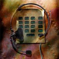 Building Rapport Over The Phone: 3 Steps To A Pleasant Phone Conversation