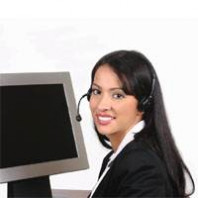 Being A Successful Call Center Agent